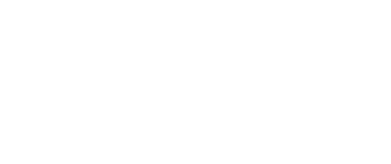 Les éditions esse Benefit Auction